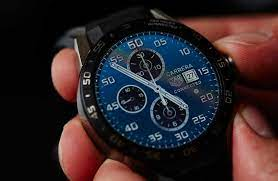 tag replica watches