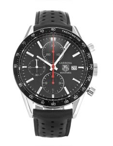 tag heuer fakes